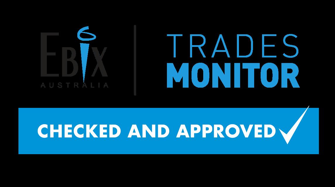 Ebix Trades Monitor