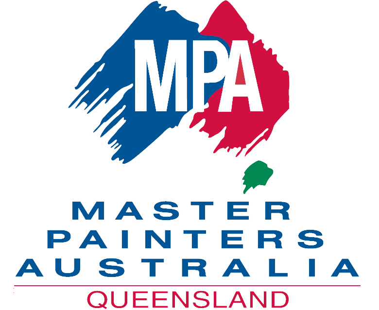Master Painters Queensland